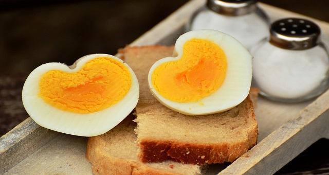 diet telur © 2018 brilio.net