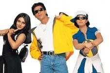 3 Seleb ini dipilih Karan Johar untuk film remake Kuch Kuch Hota Hai