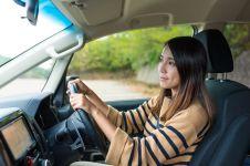 Waspada, 6 kesalahan ini kerap dilakukan pengemudi pemula