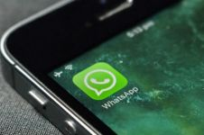3 Fitur terbaru WhatsApp ini bikin obrolan kamu makin asyik