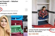 7 Cara promosi penjual online shop ini kocak & auto manggut-manggut