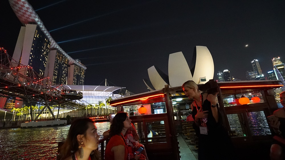 7 Destinasi ini bukti Singapura surga setiap orang mewujudkan impian
