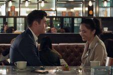 Aplikasi ini bisa bantu kamu temukan pasangan ala Crazy Rich Asians