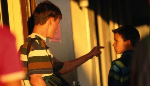 Ini cara tak biasa orangtua di Korea Selatan lindungi anak dari bully