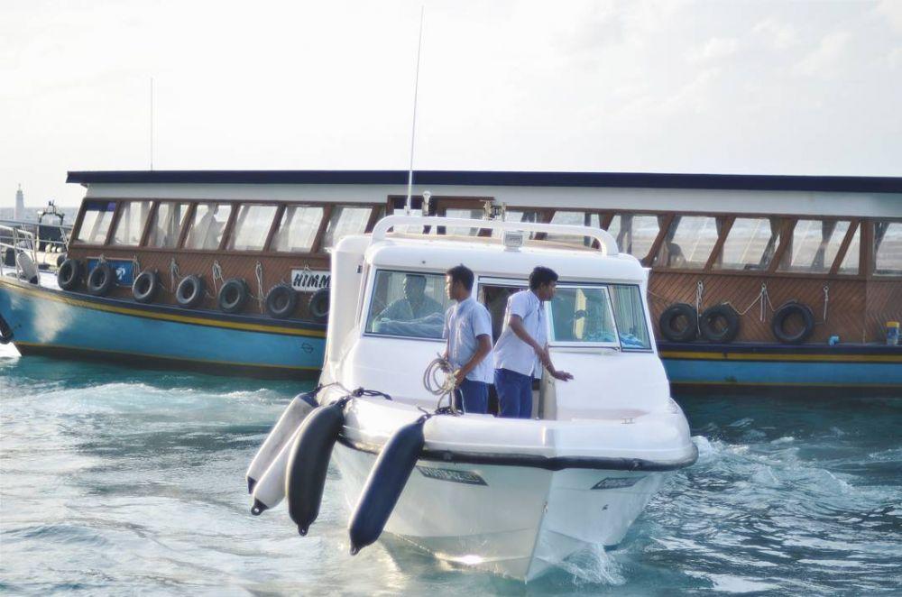 tips maldives © 2018 brilio.net