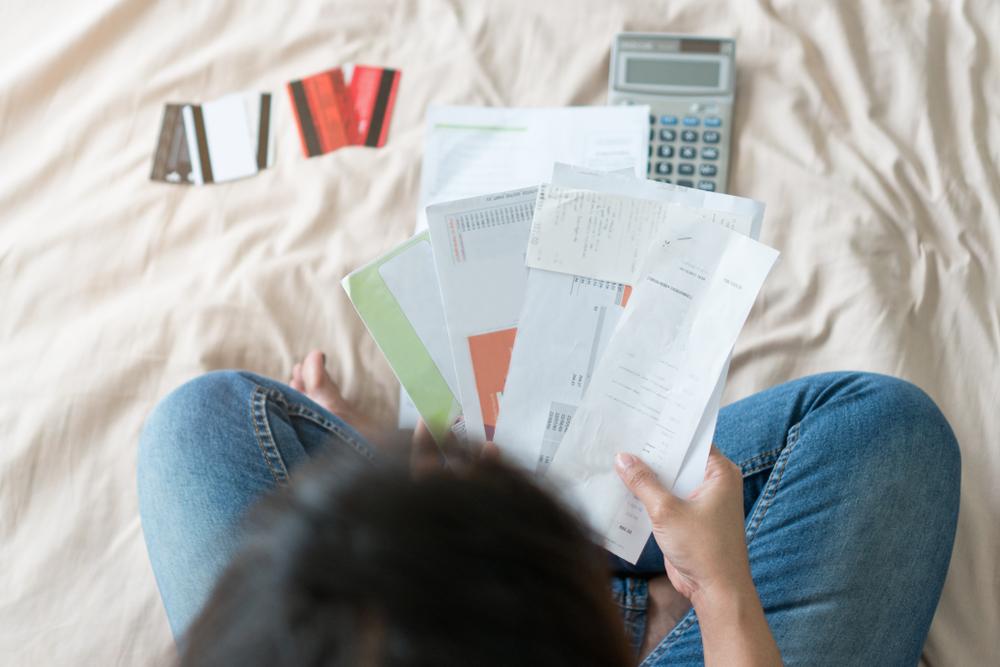 Sering diremehkan, ini 5 'jebakan finansial' bagi anak millenial