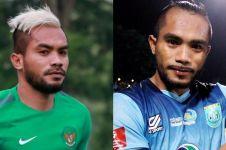 Selain Bagus-Bagas, ini 6 pesepak bola kakak beradik asli Indonesia