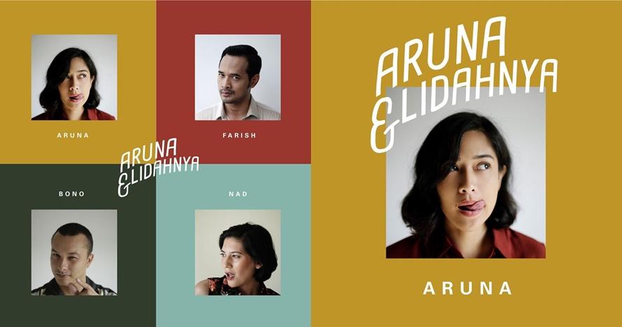 5 Film Indonesia ini bikin susah nahan lapar, kulinernya menggoda
