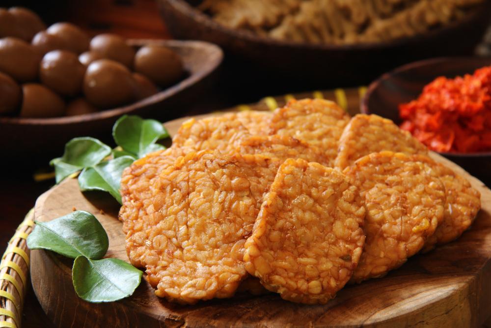 5 Makanan anak kos ini jadi buruan di luar negeri berbagai sumber