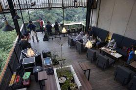 5 Restoran dan kedai di Depok ini bikin kencan kamu makin romantis