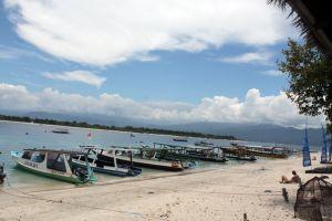 5 Destinasi wisata tersembunyi paling indah di Lombok yang bikin betah