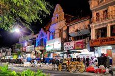 6 Tempat wisata di Jogja ini bisa bikin instagram kamu kebanjiran like