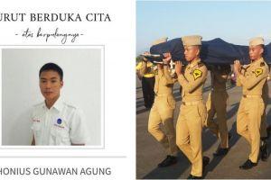 5 Fakta Anthonius Gunawan, sang penyelamat penerbangan Batik Air