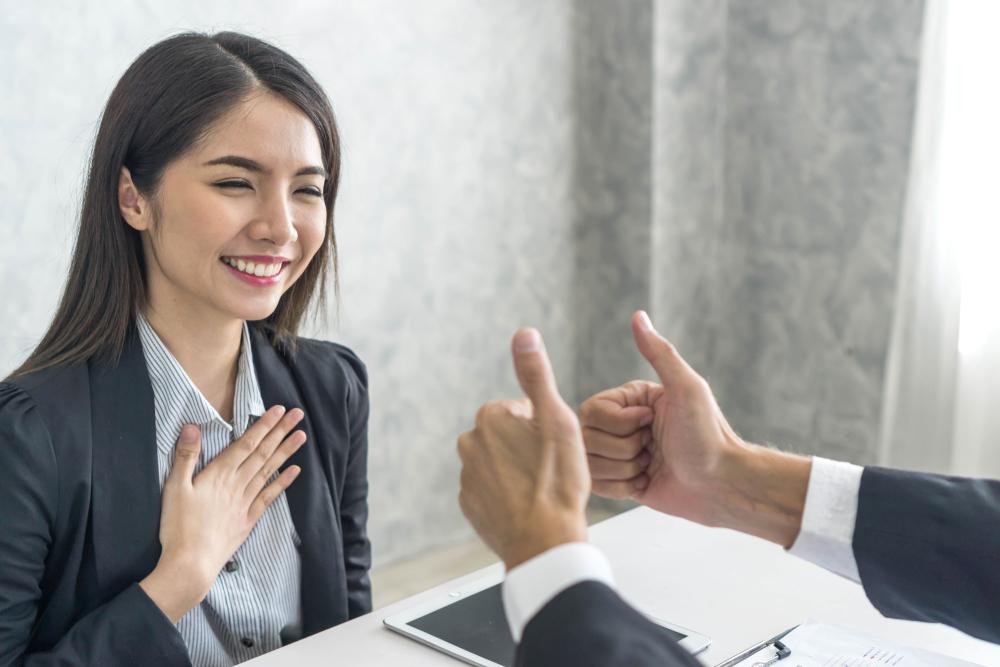 5 Cara bikin orang terpikat sama kamu dalam 15 detik berbagai sumber