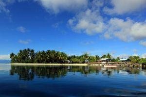Layanan ini bikin wisatawan makin betah mengeksplorasi Indonesia