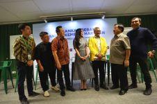 Ratusan musisi Tanah Air siap gelar konser peduli Palu-Donggala