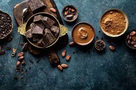Kualitas premium, 5 cokelat Indonesia ini lezat tak kalah dari Swiss