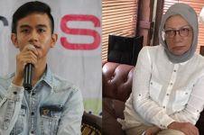Ratna Sarumpaet mundur dari Timses Prabowo, ini komentar sedih Gibran