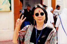 Kiprah Ratna Sarumpaet, dari seniman hingga pengkritik keras Jokowi