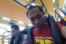 4 Warga Indonesia jadi vlogger di luar negeri, subscriber ratusan ribu