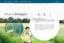 8 Startup ini bikin pertanian Indonesia rambah digital, idenya brilian