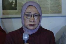 4 Babak drama Ratna Sarumpaet dari wajah lebam hingga ditangkap polisi