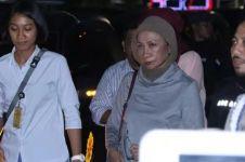 5 Fakta penangkapan Ratna Sarumpaet, sudah terima surat panggilan