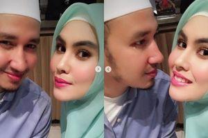 Editan foto keren online dating 9
