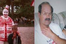 5 Orang ini nggak sadar yang diajak foto ternyata pembunuh berantai