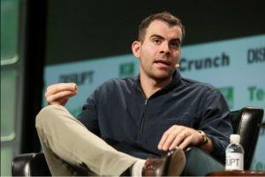 5 Fakta Adam Mosseri, bos baru Instagram kepercayaan Mark Zuckerberg