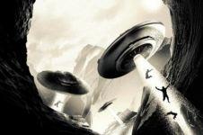 3 Objek luar angkasa ini bisa ungkap sisi menarik dirimu, berani coba?