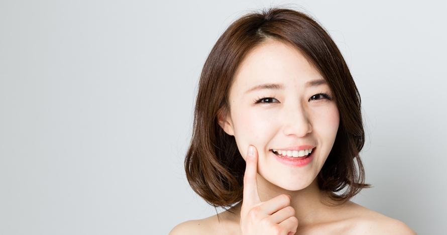 5 Rahasia kecantikan wanita Korea, ternyata bukan perawatan mahal