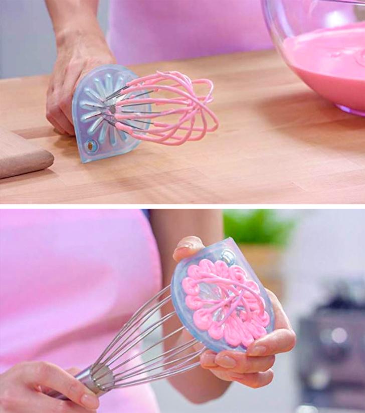 alat dapur lucu amazon.com