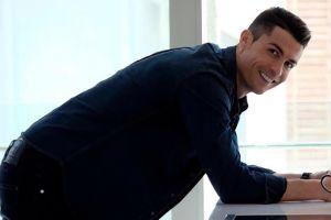 Cristiano Ronaldo terlibat kekerasan seksual, ini pembelaan pengacara