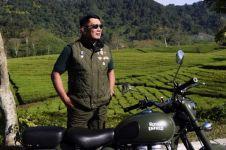 3 Kiat Ridwan Kamil agar sukses bersaing di era revolusi digital
