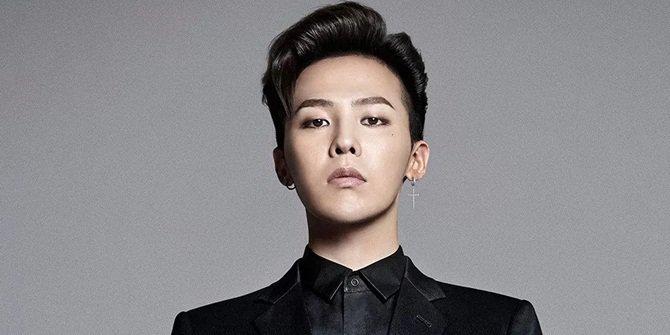 idol K-Pop liputan6