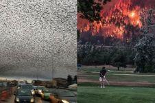 10 Prediksi tentang alam semesta yang bakal terjadi bisa merusak bumi