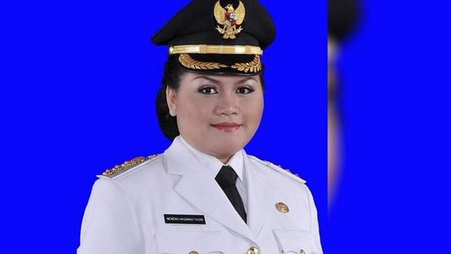 5 Kepala daerah wanita ini kena tangkap tangan KPK, terbaru Bupati Bekasi © 2018 brilio.net