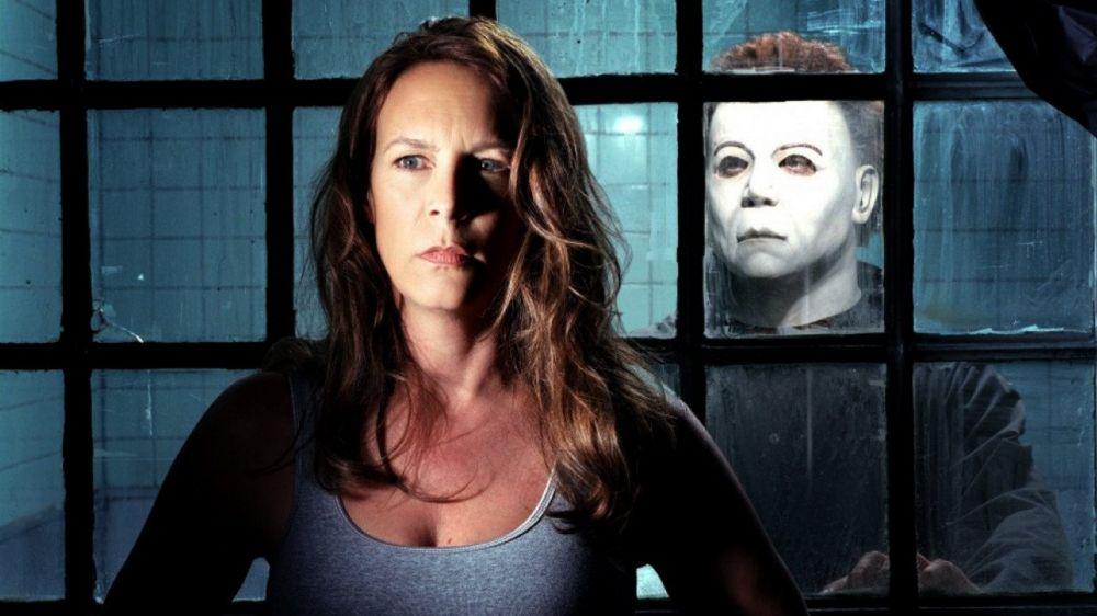 Jamie Lee Film Halloween imdb.com