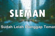 Pelesetan nama 15 kota di Indonesia ini buat ketawa sampai perut sakit