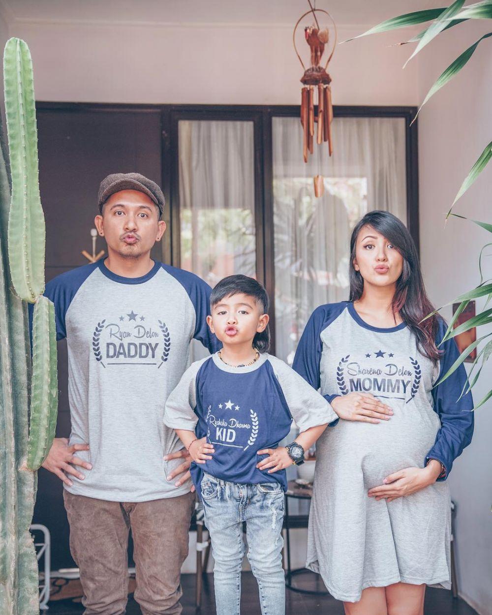 maternity kaus © 2018 brilio.net