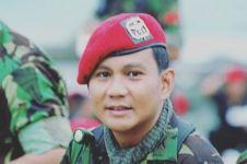 4 Politikus ini ucapkan selamat ulang tahun kepada Prabowo, penuh doa