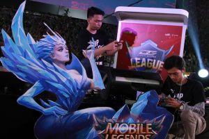 Gamers siap-siap! Bakal ada liga eSport terbesar di Indonesia