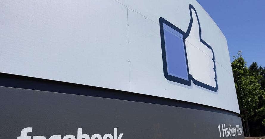Facebook ternyata salah laporkan data iklan video sejak 2016