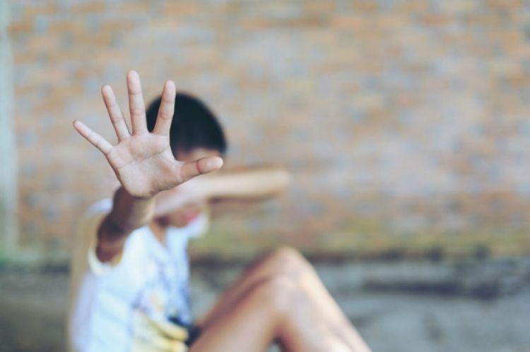 5 Kasus pembunuhan bocah SD, ada yang dibunuh ayahnya sendiri