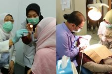 5 Fakta kesehatan gigi yang jarang orang tahu, kerap diabaikan