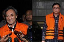 3 Kakak beradik di pusaran korupsi, terbaru pemberi suap Bupati Bekasi
