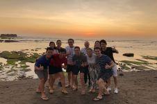 Found. gaet SEA Founders dan FCP untuk mengembangkan ekosistem bisnis