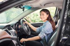 6 Ekspektasi vs realita pengemudi newbie, hampir semua orang ngalamin