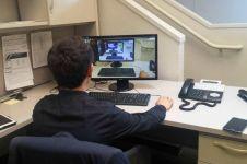 15 Tampilan desktop komputer anti-mainstream, bisa naikin mood kerja